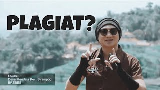Video SAYANG (VIA VALLEN) & SELAMANYA AKU MILIKMU (YUNI SHARA) PLAGIAT? | #MondayView MP3, 3GP, MP4, WEBM, AVI, FLV September 2017