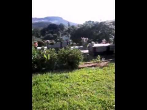 Turismo pela Cidade de santo Antônio do Rio Abaixo