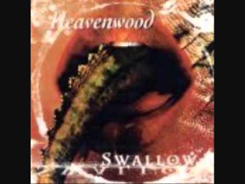 Tekst piosenki Heavenwood - At Once and Forever po polsku