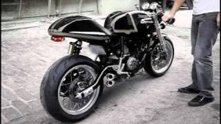 4. Ducati Sport 1000 Mono - boomtubes 2.avi