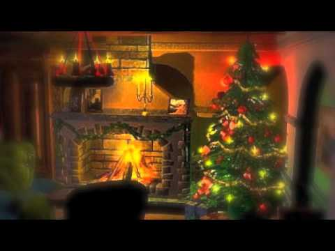 Tekst piosenki Johnny Mathis - Blue Christmas po polsku