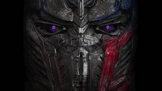 Video Do You Realize? By Ursine Vulpine (Transformers The Last Knight Trailer Music) MP3, 3GP, MP4, WEBM, AVI, FLV Maret 2018