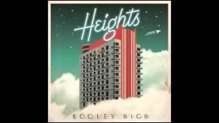 Download Lagu Kooley High - 4th Dimension Mp3