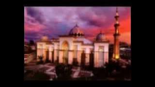 Sheikh Anwar Yusuf 4 MUHADARA WA'EE WALLE 4 Paltalk Mana Tokkumma Muslima Oromo
