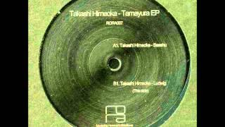 Download Lagu Takashi Himeoka - Ludwig Mp3