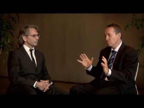 Dronedarona: nuevas evidencias - Dr. José Luis Merino - Dr. Fernando Arribas