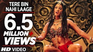 Video 'Tere Bin Nahi Laage Bhojpuri Version ' Hot VIDEO SONG | Sunny Leone | Khushbu Jain| Ek Paheli Leela MP3, 3GP, MP4, WEBM, AVI, FLV Oktober 2017