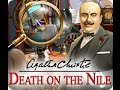 Agatha Christie s Death On The Nile Walkthrough full Ga