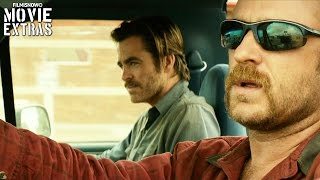 Nonton Hell Or High Water Clip Compilation  2016  Film Subtitle Indonesia Streaming Movie Download