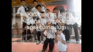 Video Sytal-Family:kcnhs sps curriculum MP3, 3GP, MP4, WEBM, AVI, FLV Desember 2017