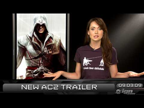 preview-IGN Daily Fix, 9-3: Dead Rising 2 and RROD On Decline (IGN)