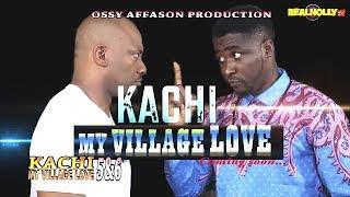 Video KACHI MY VILLAGE LOVE 5&6 (OFFICIAL TRAILER) - 2018 LATEST NIGERIAN NOLLYWOOD MOVIES MP3, 3GP, MP4, WEBM, AVI, FLV Juni 2018