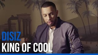Disiz La Peste - King Of Cool