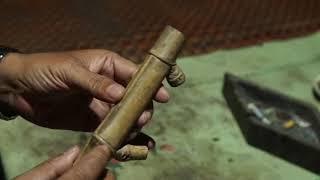 Download Video BAMBU PETHUK,SUDAH LIMA GENERASI...ASLI LIMA GENERASI? MP3 3GP MP4