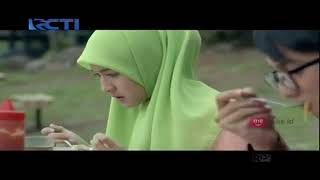 Nonton Aisyah••Biarkan Kami Bersaudara~ Laudya Chintia Bella Film Subtitle Indonesia Streaming Movie Download