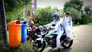 Video Film Pendek : Kenakalan Remaja MP3, 3GP, MP4, WEBM, AVI, FLV Februari 2019