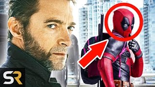 Video 10 Stolen Superheroes Marvel And DC Don't Want You To Know About MP3, 3GP, MP4, WEBM, AVI, FLV Januari 2018