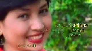Download lagu Dina Mariana Ingat Kamu Mp3