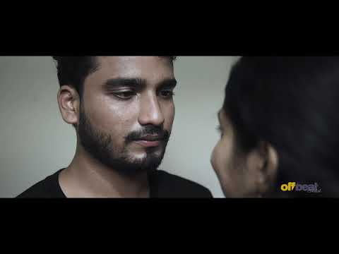 Anniversary trailer 2018   Short Film  offbeat artist ratnagiri   holeo entertainment