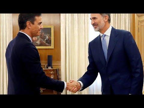 Εκλογές και πάλι στην Ισπανία