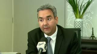 Dúvidas sobre a reforma da Previdência aumentam em 11% os pedidos de aposentadoria na região