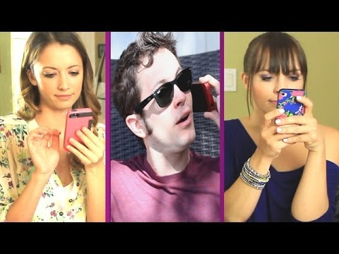 popular - How to be popular on youtube with Olga Kay, Taryn Southern and Toby Turner. More Videos http://bit.ly/12fh1FU SUBSCRIBE http://bit.ly/VKlXlC ****************...