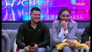 Video Pisah dengan Deddy, Kalina Gaet Berondong Beda Usia 14 Tahun Part 2B - HPS 11/07 MP3, 3GP, MP4, WEBM, AVI, FLV Juli 2019