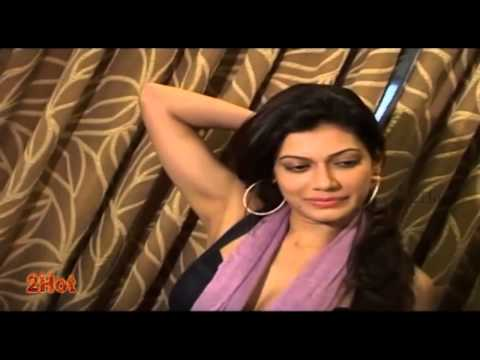 Video Payal Rohatgi Panty less Caught Hiding !!! download in MP3, 3GP, MP4, WEBM, AVI, FLV January 2017