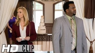 Nonton Table 19 | Twenty Dollars | Official HD Clip | 2017 Film Subtitle Indonesia Streaming Movie Download