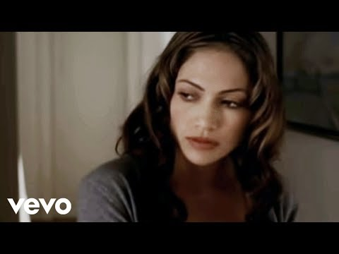 No Me Ames – Jennifer Lopez