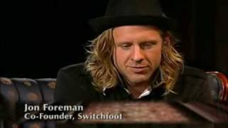 Switchfoot Unplugged   2008
