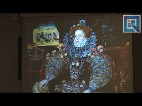 Prof. Kocur o kobiecie w teatrze