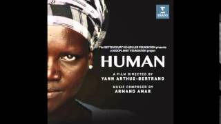 Nonton Human Soundtrack   Armand Amar Film Subtitle Indonesia Streaming Movie Download