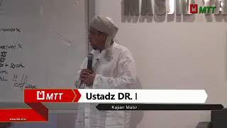 Video Inilah Anak-anak Dajjal Di Akhir Zaman Ini - Ustadz Haikal Hassan MP3, 3GP, MP4, WEBM, AVI, FLV Oktober 2018