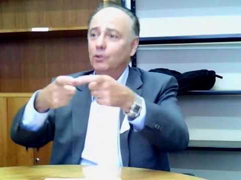 Ex-diretor da Odebrecht revela detalhes da venda que Cássio Cunha Lima ia fazer da Cagepa