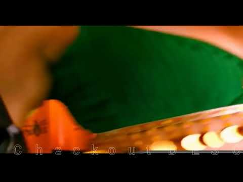 Video Priyamani hot shakes download in MP3, 3GP, MP4, WEBM, AVI, FLV January 2017