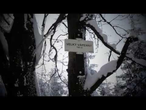 HANIBAL Winter Camp 2012 | Hanibal.cz
