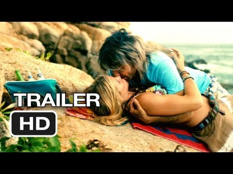 instructions - Subscribe to TRAILERS: http://bit.ly/sxaw6h Subscribe to COMING SOON: http://bit.ly/H2vZUn Subscribe to INDIE TRAILERS: http://goo.gl/iPUuo Like us on FACEBO...