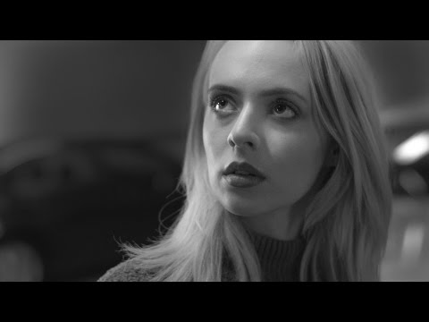 "Adele  ""When We Were Young"" Cover by Kurt Hugo Schneider"