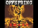 The Offspring-Smash-