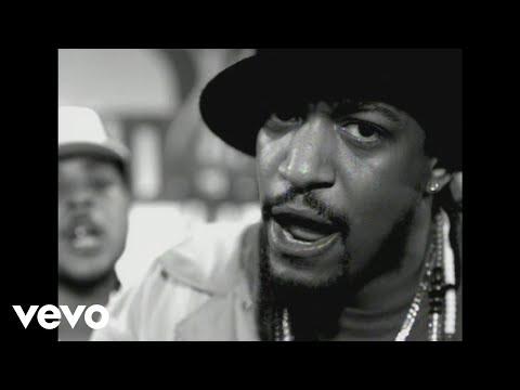 YoungBloodZ - Damn! (Video) ft. Lil' Jon