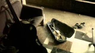 BOB MARLEY COVER - THREE LITTLE BIRDS (KERONCONG VERSION)