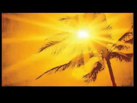 اية النور (الله نور السموات والارض) لنور الوجه والقلب وراحة القلب