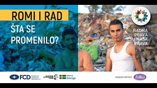 panel-vi-romi-i-rad-sta-se-promenilo-godisnja-konferencija-rad-i-zaposlenost-sta-nas-ceka-u-2021