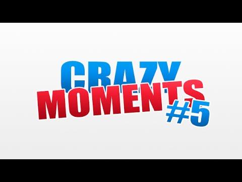 Thumbnail for video -rrlI2-asVI