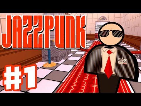 jazz punk pc game