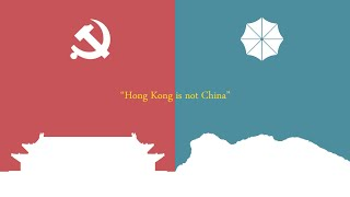 It's no secret that people from Hong Kong see themselves as separate from the people of mainland China. These illustrations show how different Hong Kong ...