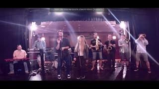 Video Coffeebreak - September (EW&F cover)