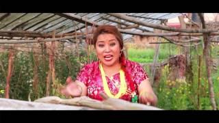 मैं Shuper Hit Nepali Comedy II कस्तो  कमेडी हासु हासु जस्तो लागो हो जुनोव II Npali Comedy Lathalinga