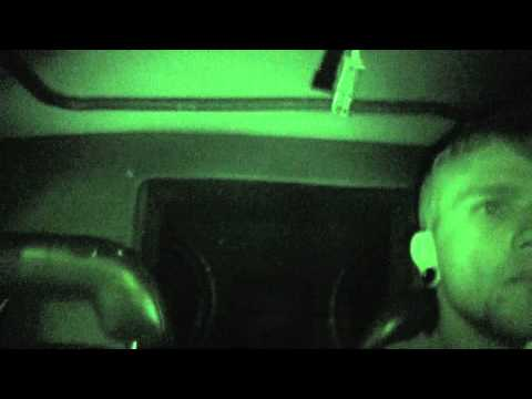 Living better now in the beater in night vision